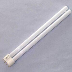1x OSRAM NATURA 30W T8 G13 Leuchtstoffröhre Röhre Lebensmittel 010540 O