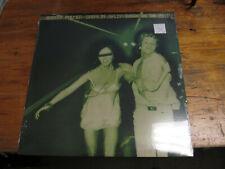 ROBERT PALMER Sneaking Sally Through Alley RSD 2021 6/12 LP VINYL Record NEW