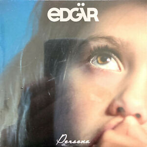 Edgar-CD-Persona-France-M-M-Scelle
