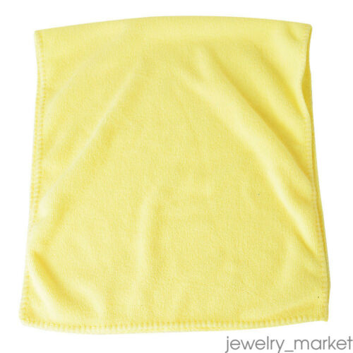 JAP 70x30cm Absorbent Microfiber Drying Beach Fiber Towel Shower Washcloth Bath