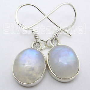 jw online anderson j drop store earrings silver w professional jewellery p woman sphere