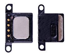 "iPhone 6S 4.7"" Internal Front Ear piece Speaker Earpiece Replacement Part New UK"
