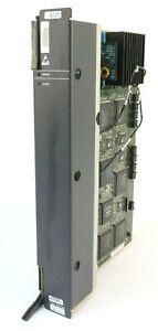 Cisco-800-04586-01-CISCO6100-DS3-NIM-Module