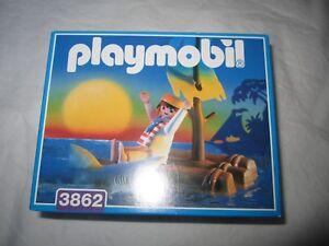 playmobil-piraten-soldaten-boot-vlot-3862-3799-3938-4899-3740-3054-3859-new-neu