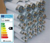 Müller-Licht 18W Leuchtstofflampe 60cm Neonlampe T8 Neonröhre Leuchtstoffröhre