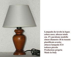 Lampada-da-tavolo-lumetto-comodino-h27-abat-jour-in-legno-colore-noce