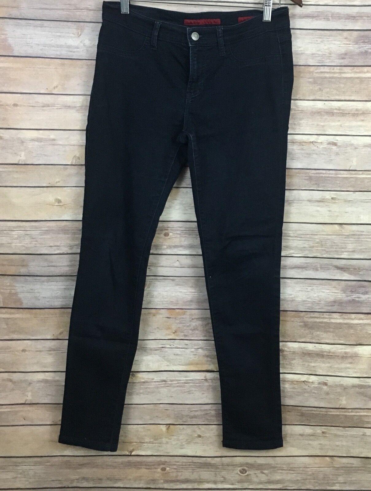 Banana Republic Skinny Jeans (Size 8)