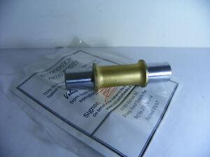 AVRO-Vulcan-Dowty-Rotol-Toggle-Pin-27Q-17344-Display-Collectable