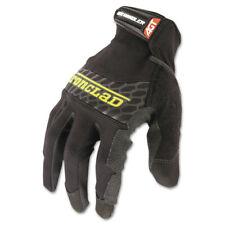 Ironclad Bhg 05 Xl 1 Pair Box Handle Gloves Xl Black New