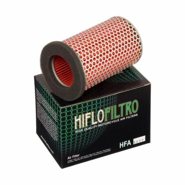 Hiflo Air Filter HFA3615 for Suzuki GSF 650 N Bandit 05-08