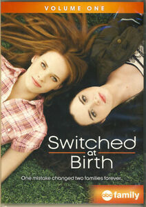 SWITCHED-AT-BIRTH-VOLUME-ONE-DVD