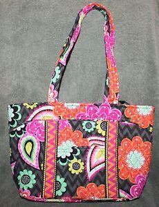 Handbag Nice Purse New Very Bradley Mandy Vera tChQsrd