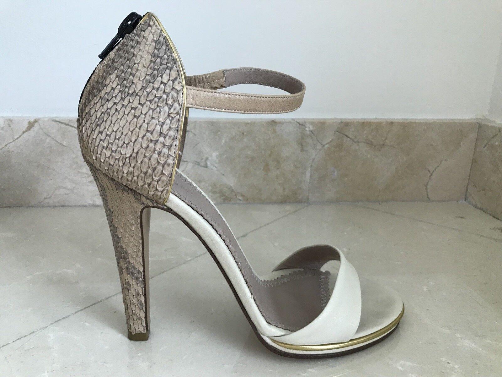 Women Chloe Sandals    Size 37 99b464