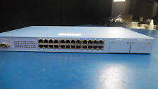 PROCERA MLS-XP 23 Port Network