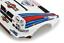 LAUDORACING-MODELS LANCIA DELTA S4 FRONTHAUBE Zubehör 1//18 LM20AC