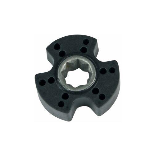 Motorkupplung Kupplung Verbindung Thermomix® TM3300 Küchenmaschine wie Vorwerk