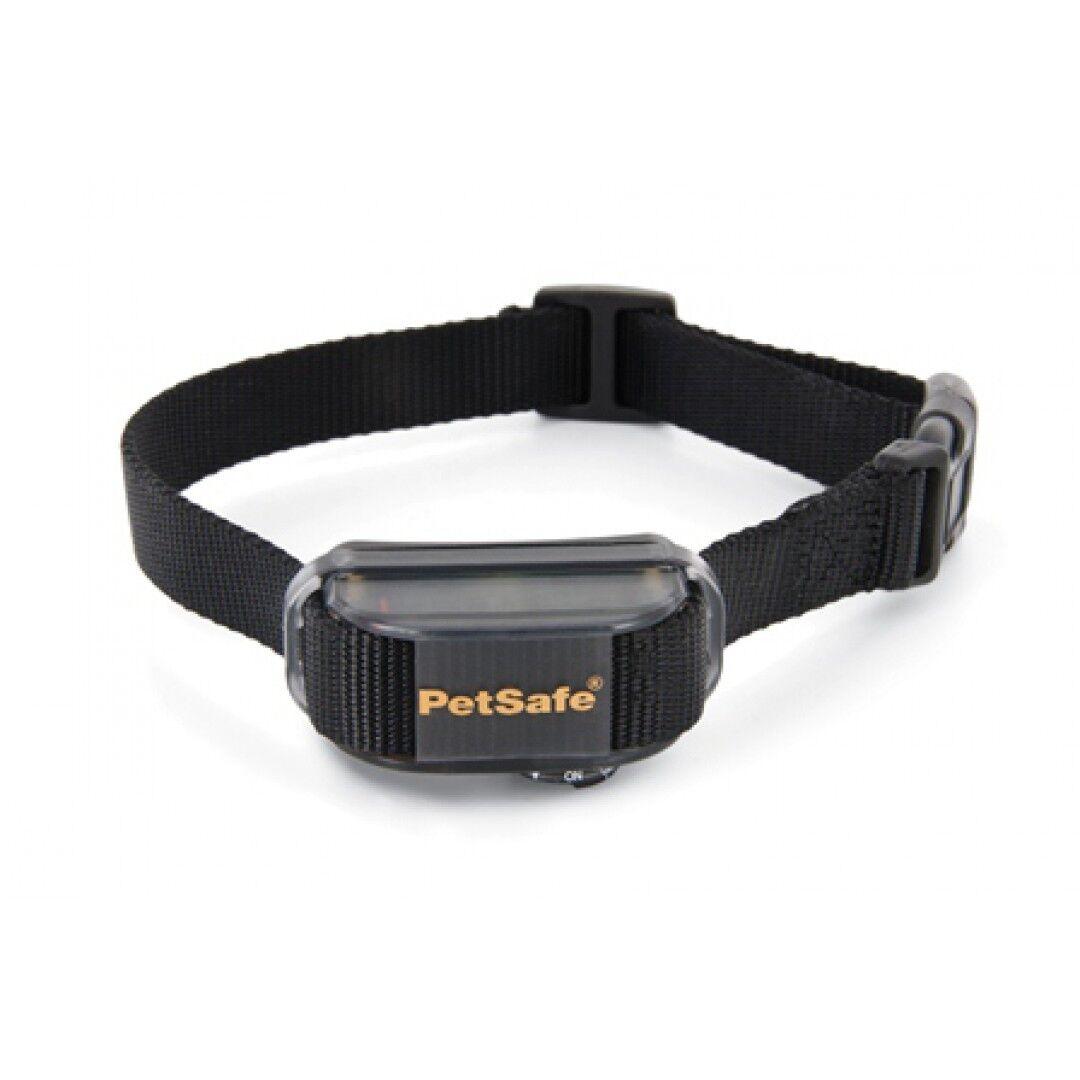 qualità autentica Petsafe VBC-10 controllo delle vibrazioni Bark collare-collare per cani cani cani impermeabile PBC17-13338  tutti i prodotti ottengono fino al 34% di sconto