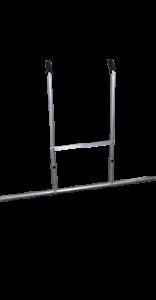 Sopro Schwabbelstange 095 für Fließestrich Fließ Estrich Ausgleichsmasse 150 cm