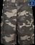 Brandit-cargo-Shorts-Shorts-US-Army-Ranger-bermudas-pantalones-cargo-S-M-L-XL-7xl miniatura 3