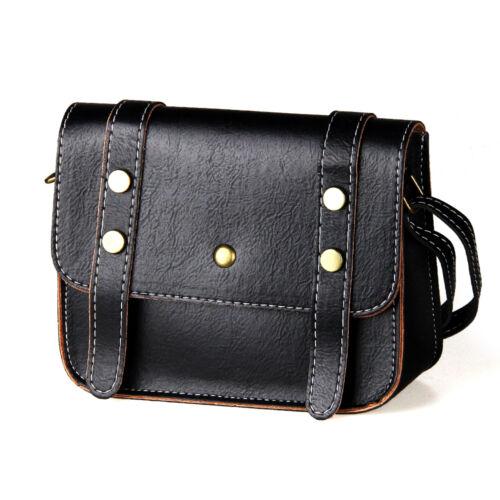 YOLANDO Women Leather Bags Handbag Shoulder Hobo Purse Messenger Tote Bag H75