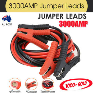 3000AMP-6M-Jumper-Leads-Surge-Protected-Long-Heavy-Duty-Car-Jump-Booster-Cables