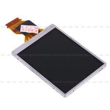 Ecran LCD Pr Sony DSLR Numérique Réparation Alpha A200 A300 A350+Rétro-éclairage