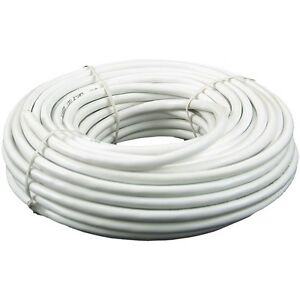 image is loading 100-039-cat3-installation-cable-3-pair-6-