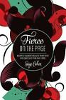 Fierce on the Page: Become the Writer You Were Meant to Be and Succeed on Your Own Terms by Sage Cohen (Paperback, 2016)