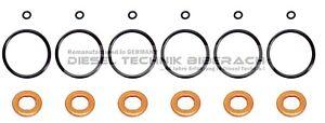 Iniettore-strumento-iniettore-di-tenuta-set-Audi-3-0-TDI-059130277cc-0445116040-0986435422