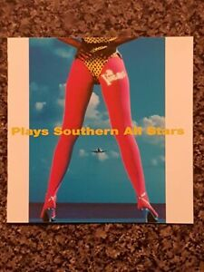 The-Ventures-The-Ventures-Plays-Southern-All-Stars-Tsunami
