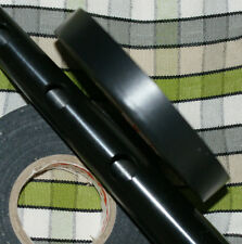 Premium Pipe Chanter Tape and Maintenance Cutter Highland Bagpipe Small pipes