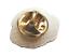 縮圖 2 - United States Air Force USAF Small Pin Badge LAST FEW