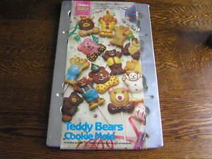 Molded Pan | Recipe | Wilton sugar cookie recipe, Sugar ...  |Wilton Cookie Mold Recipes