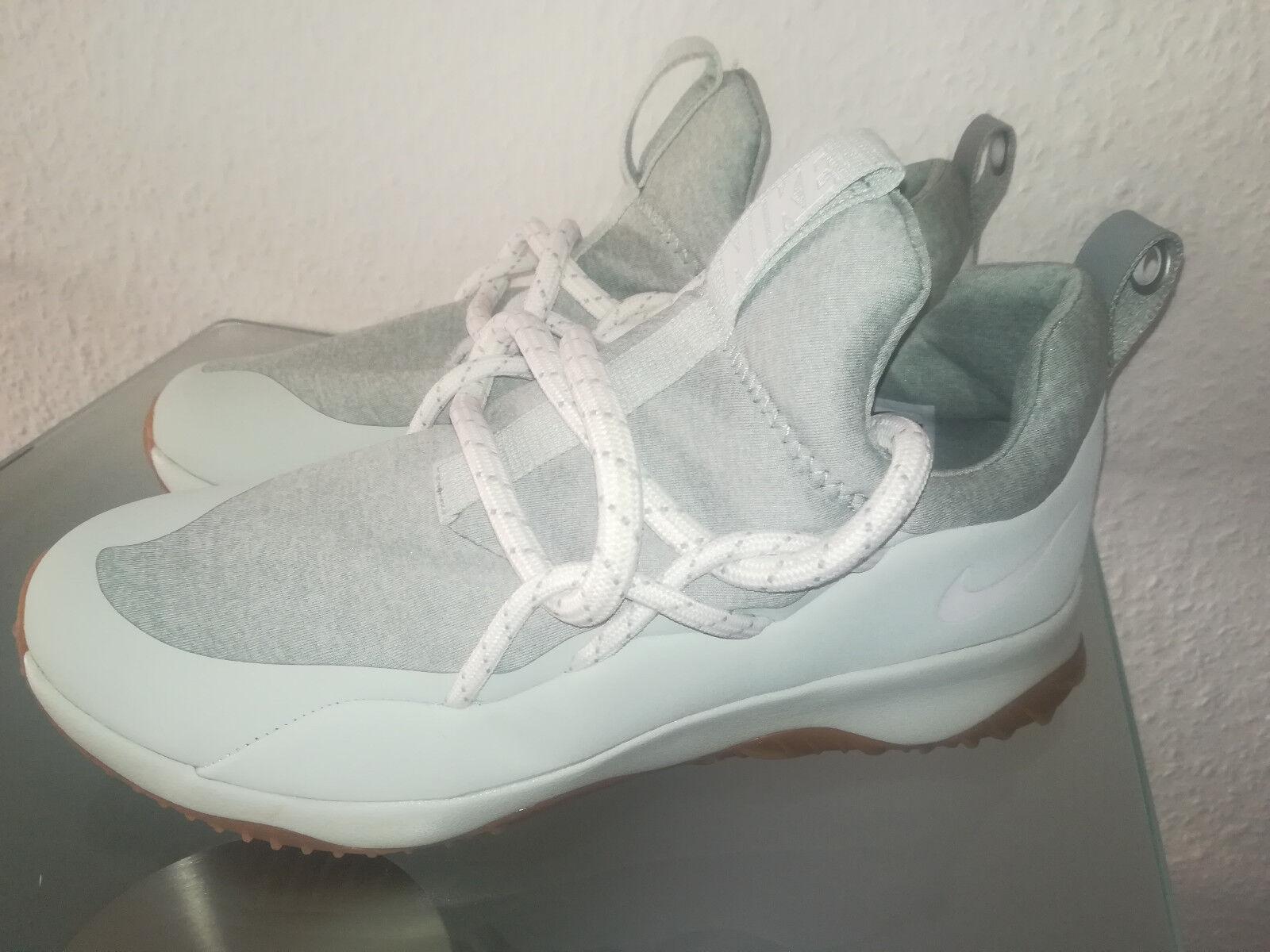 Nike City Loop Light Damen Pumice AA1097-002 Sneakers Damen Light Schuhe Neu Gr.42,5 32ce53