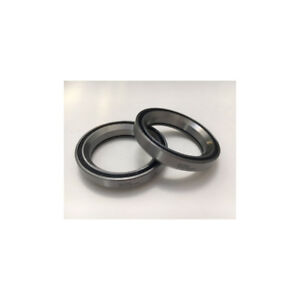VP-Components-1-1-8-034-Headset-Bearings-MH-P08H8-41-8x30-5x8-45-45