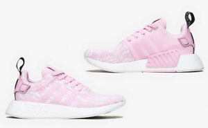 Original Adidas Damen Schuhe gr:41
