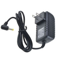 Generic Adapter Power For Sony Dpf-d72/n Dpf-e72/n 7 Digital Picture S-frame