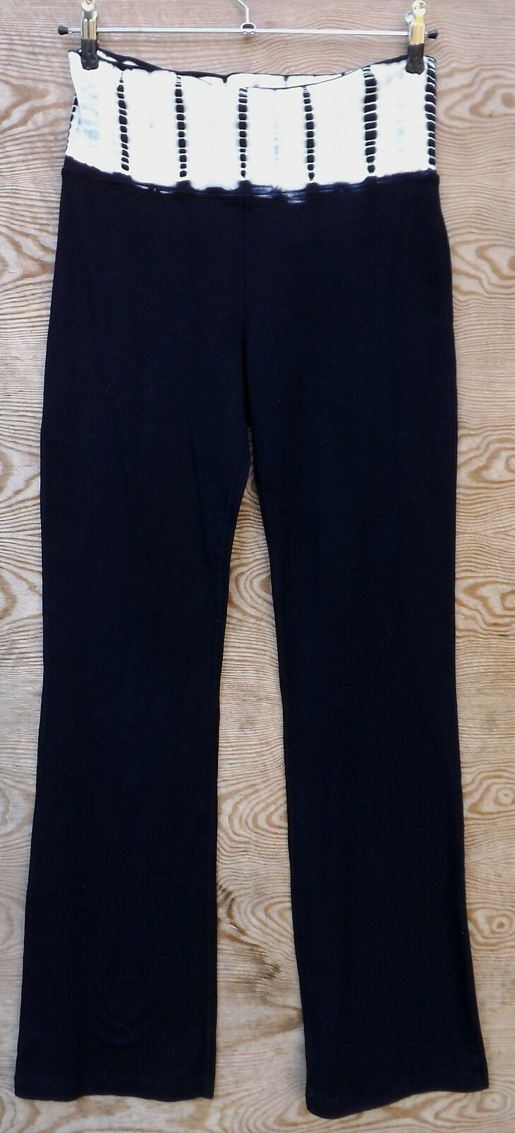 PrAna Women's Amber Pant, Size  L, Elastic Women's Pants  all products get up to 34% off