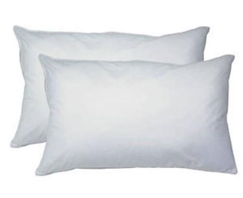 Fibre Creuse remplie Anti allergie Lit Parure De Lit Poly-coton Quilts Super Doux