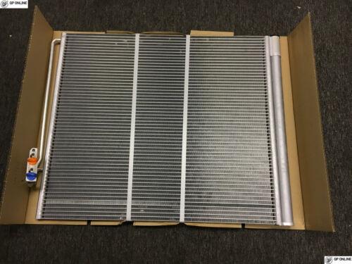 RANGE ROVER 4.2 SC 4.4 5.0L SC 2006-2012 HSE AIR CON BEHR CONDENSOR LR010843