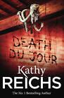 Death du Jour by Kathy Reichs (Paperback, 2000)