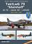 """AirDoc /& Teil 1 1959-1975 ADL011Taktisches Luftwaffengeschwader 73 /""""Steinhoff/"""""""