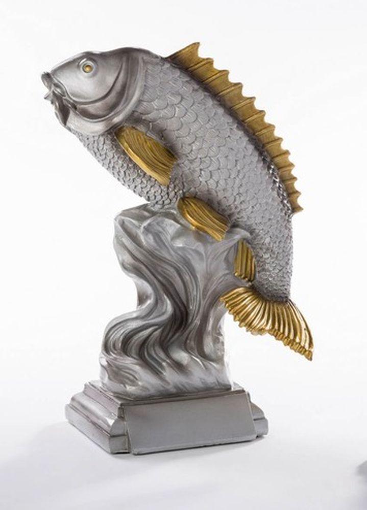 Angler-Pokal