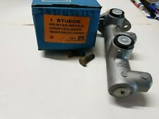 4D Sdn FWD. New *PROTEX* Brake Master Cylinder For DAIHATSU CHARADE
