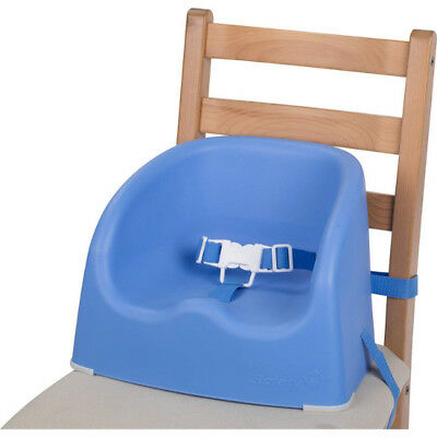 Baby Booster Seat Maison & Voyage Enfant Alimentation & Play Table Chaise Haute 4 Couleurs | eBay