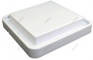 FEIG-ID-ISC-ANTU270-270-ETSI-Circular-Long-Range-Antenne-RFID-UHF-Antenna