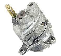Mercedes-Benz-Belt-Tensioner-M111-A1112000770-W202-C200-C220-C180-C230-E200
