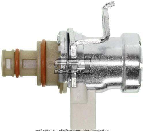 42RLE Transmission EPC Solenoid /& Oil Pressure Transducer Sensor 2007-UP Liberty