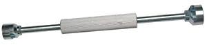 BGS Bremsfeder-Montagewerkzeug mit Aluminium-Handgriff