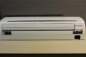 Details about Daikin vrv3 and vrv4 fan coil unit